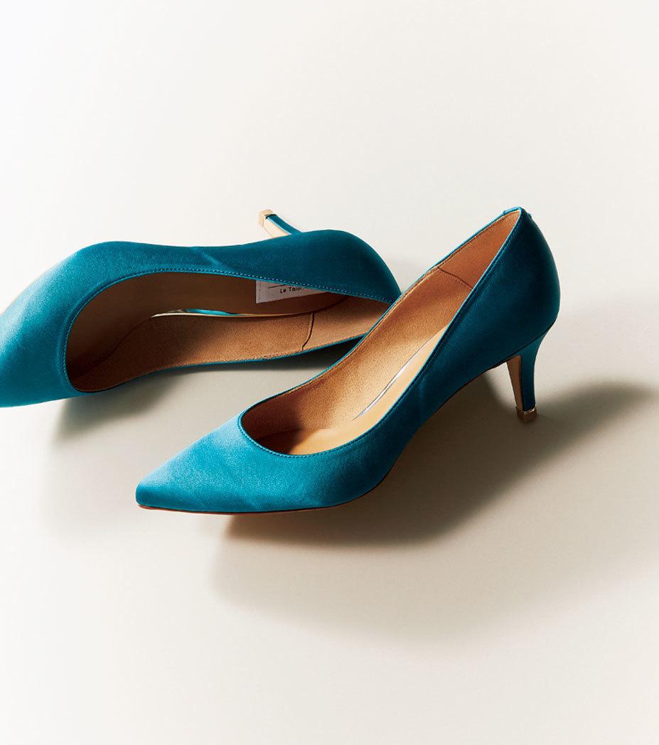 春の靴 Photo Gallery_1_1-4