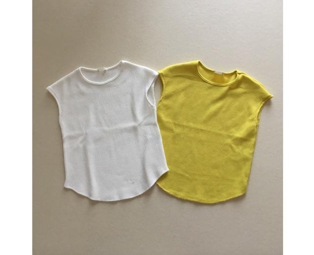 オシャレさんはみんな持ってる?買ってよかったGUの名品Tシャツ。_1_7