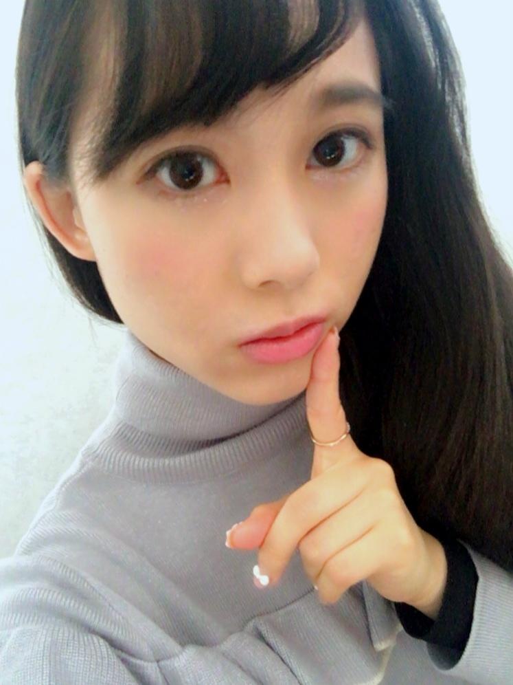 480円♡セザンヌリップつけ比べ!_1_6