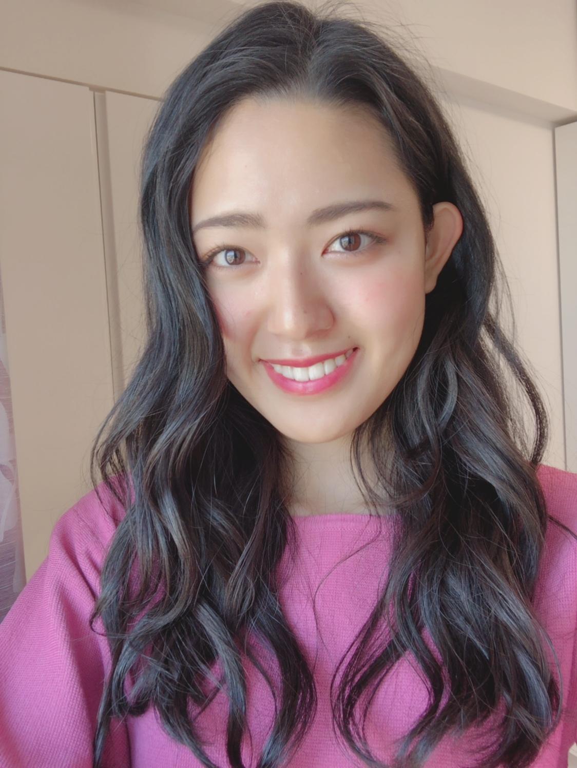 はじめまして♡カワイイ選抜3期生、服部有紗です!_1_1