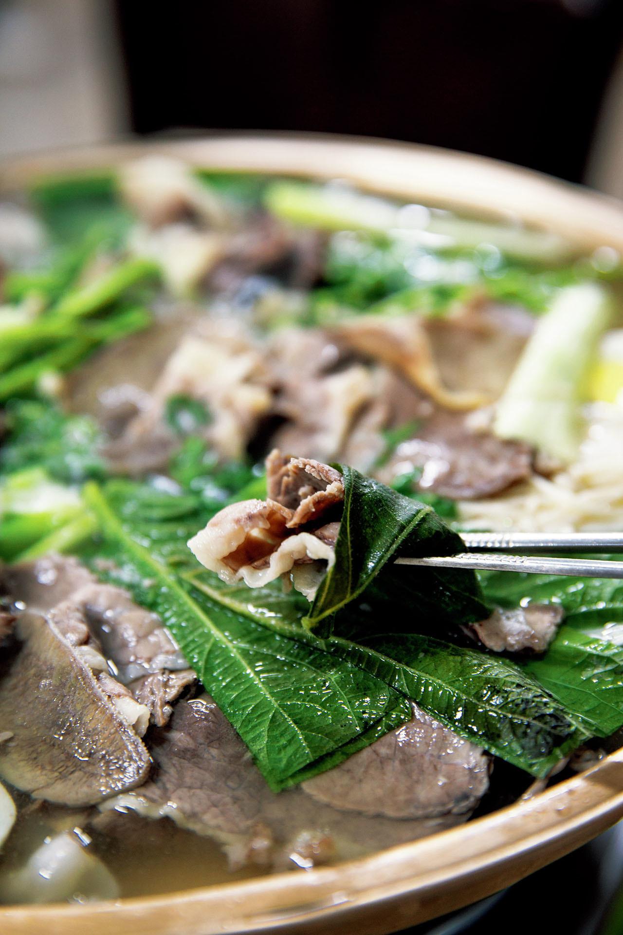 大人のためのソウル旅④お酒に合う韓国伝統料理 五選_2_1-1