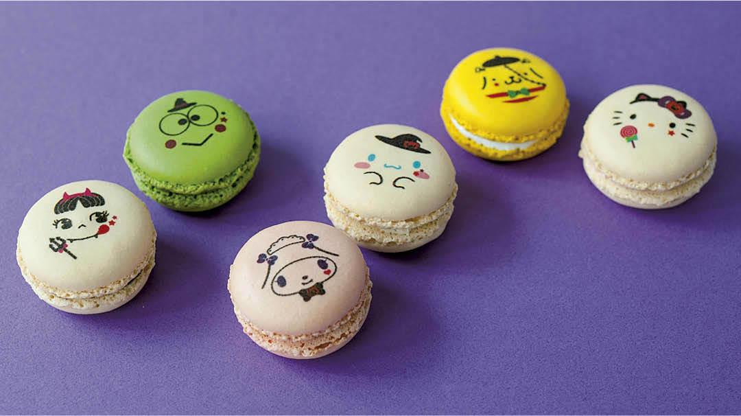 人気キャラのハロウィン限定コラボお菓子、買うならコレ!_1_3