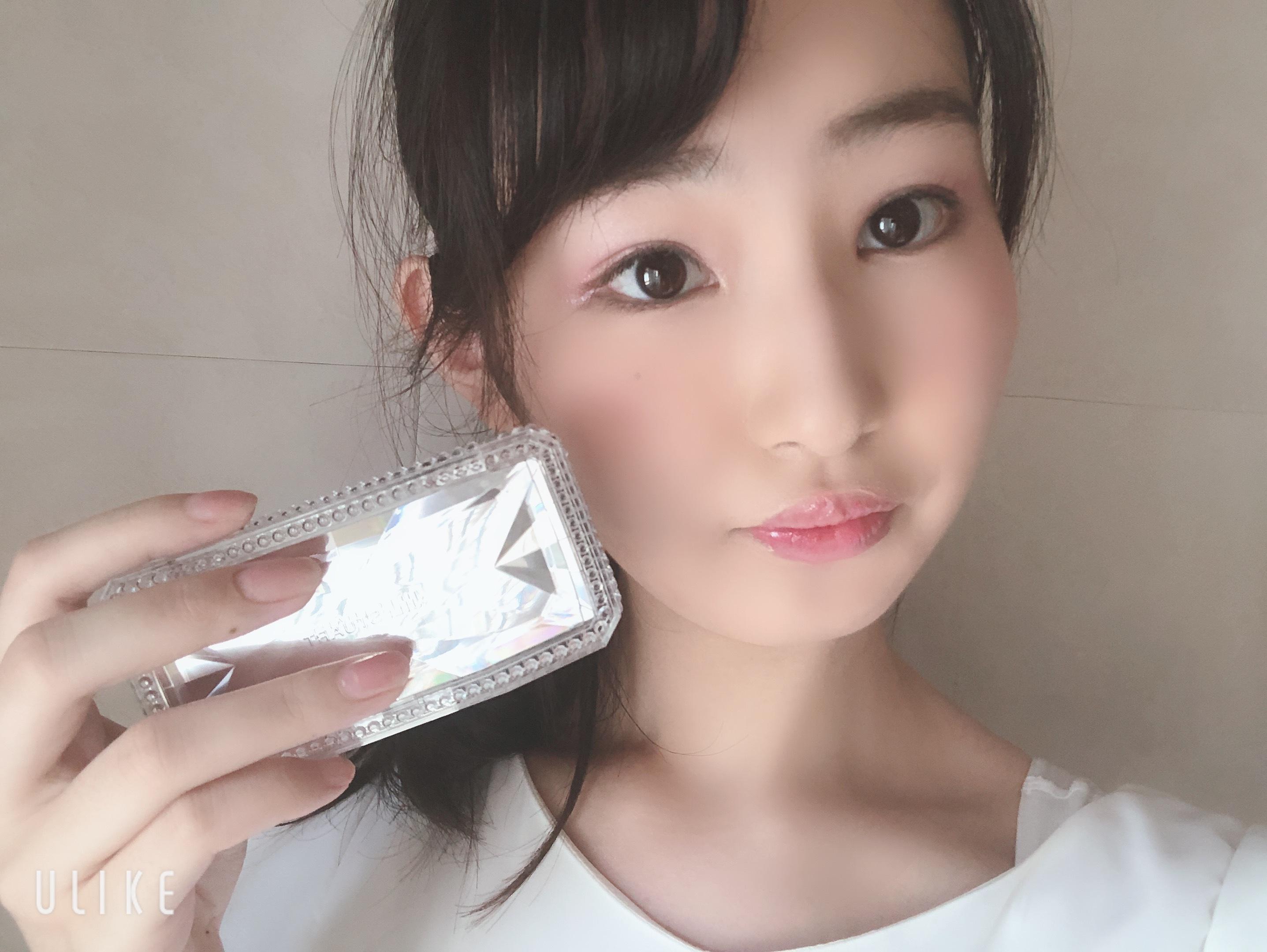 JILLの新作コスメが可愛すぎる♡①ぶどうリップ?!_1_4