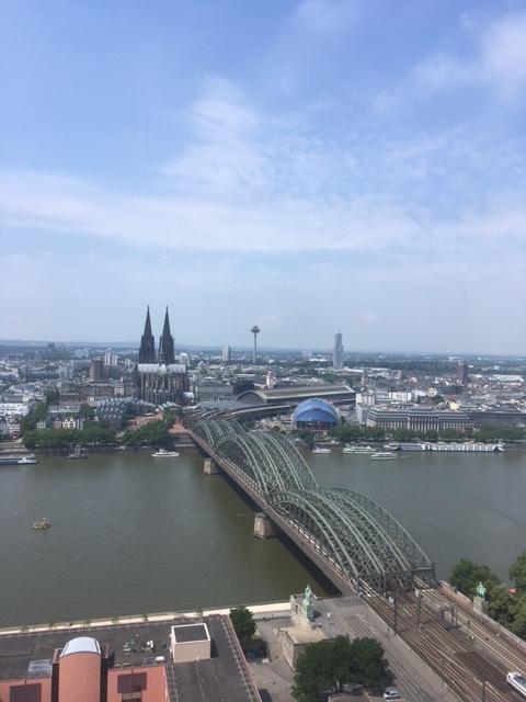 ドイツ ケルン大聖堂_1_1-8