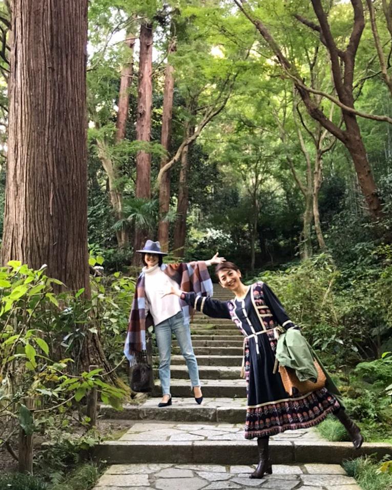 秋の鎌倉散策_1_2-1