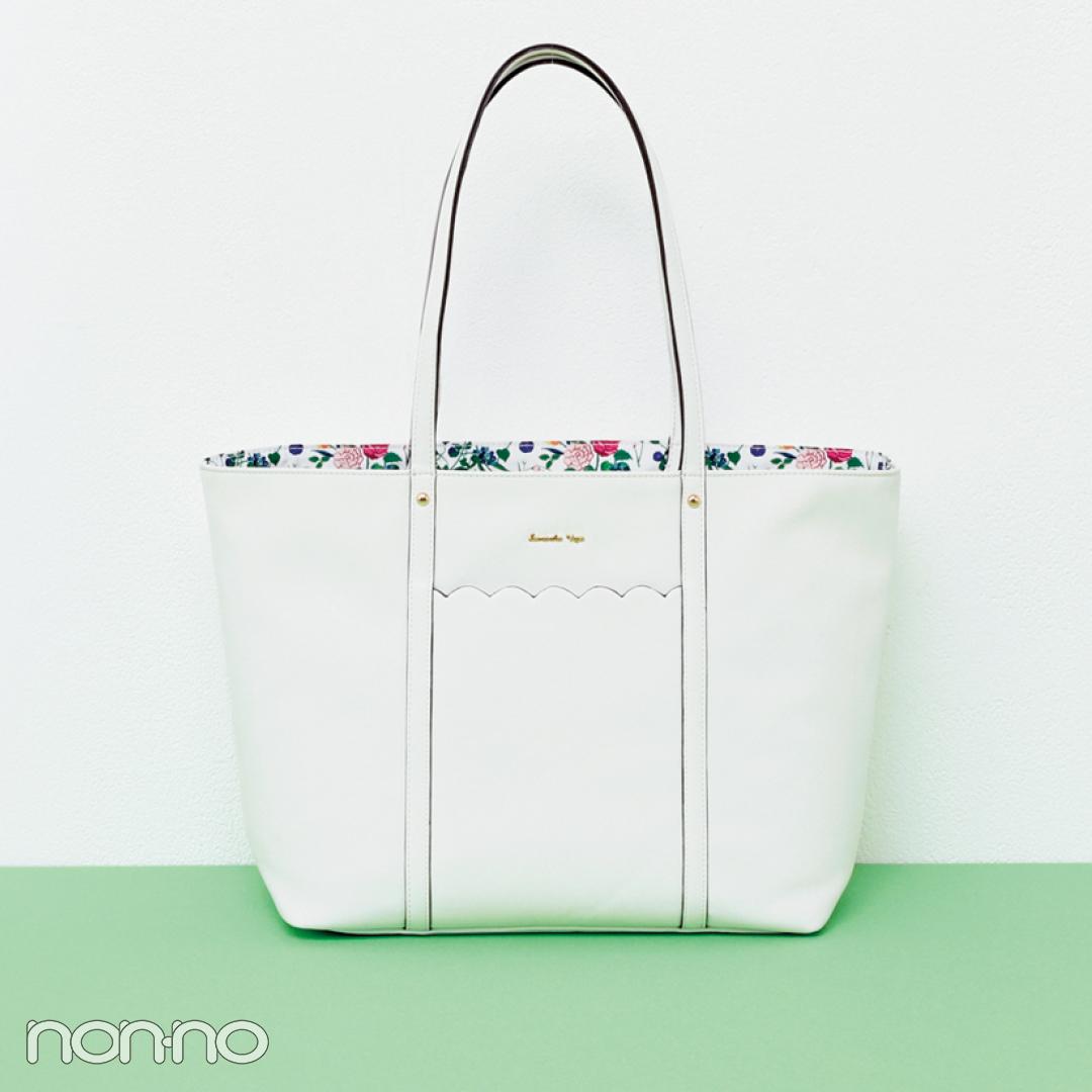 #春から大学生必見! 甘め派が買うべき通学バッグの正解はコレ_1_5-3