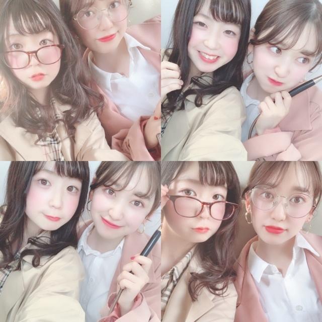 【 カフェ巡り 】ミルクティー専門店 CHAVATY ! _1_6
