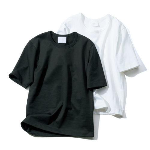 【Tシャツ・春ニット】シーズンレスなトップスこそ今買うべき!_1_1