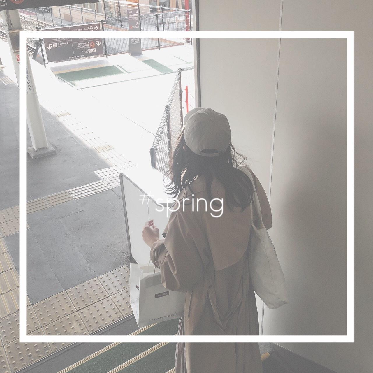 軽井沢旅行!【DAY1】_1_14