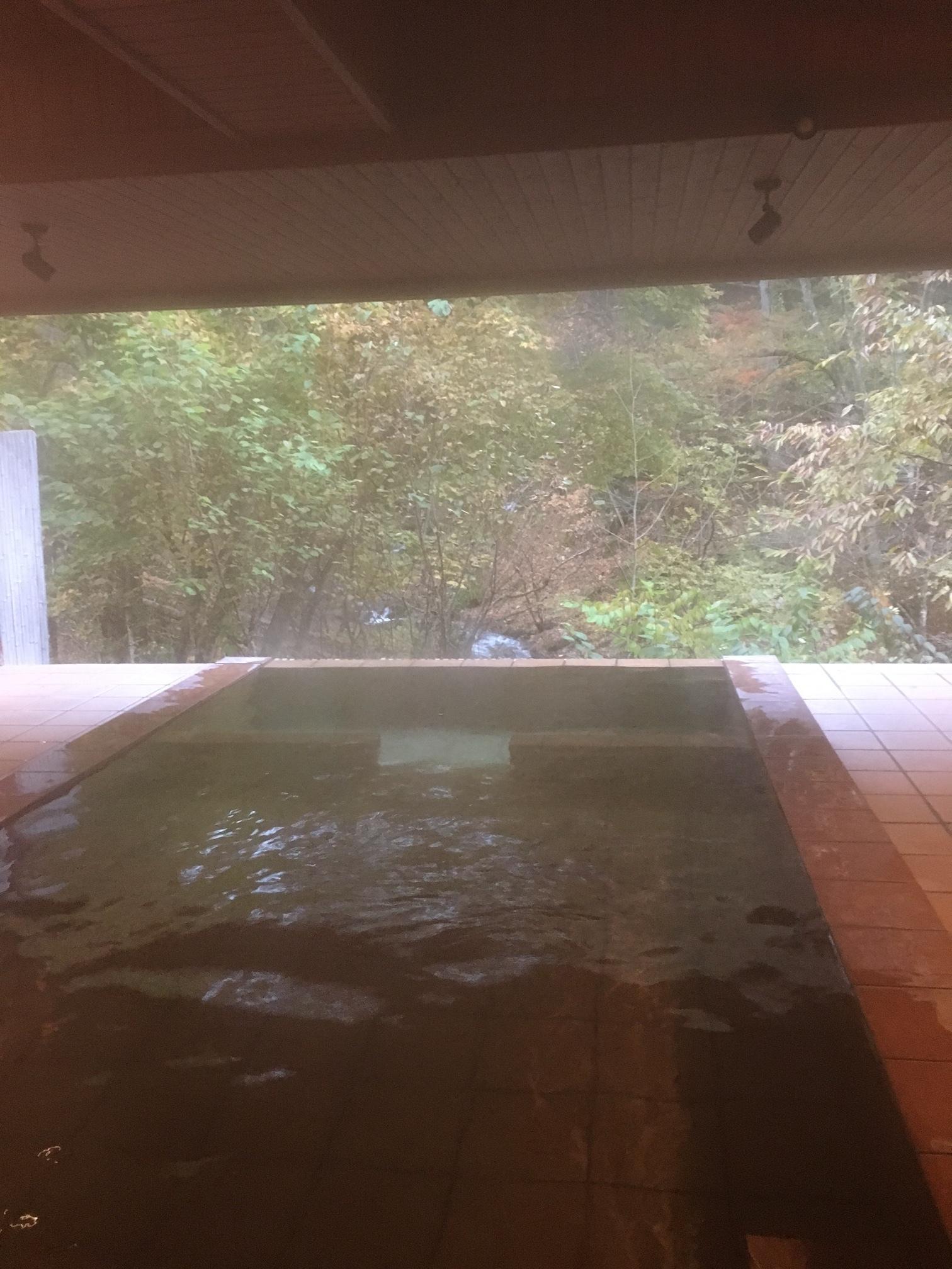 秋の旅 松本_1_2-2