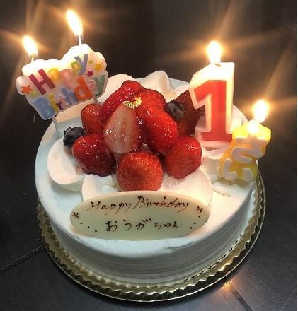 バースデーケーキ!_1_1-1