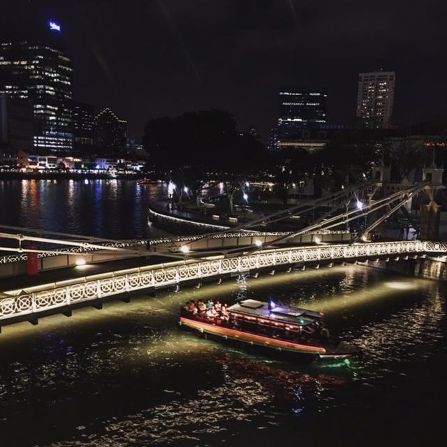 次世代国家シンガポールがアツい。_1_2-2