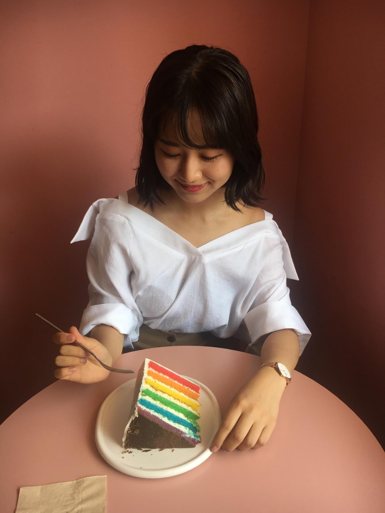 【 関西人が教える!】 東京のおすすめカフェ 3選♡_1_1