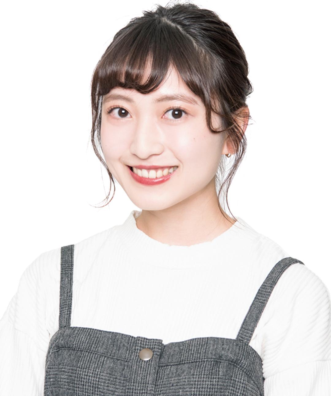 祝♡ 新加入! 5期生のブログをまとめてチェック【カワイイ選抜】_1_13-13