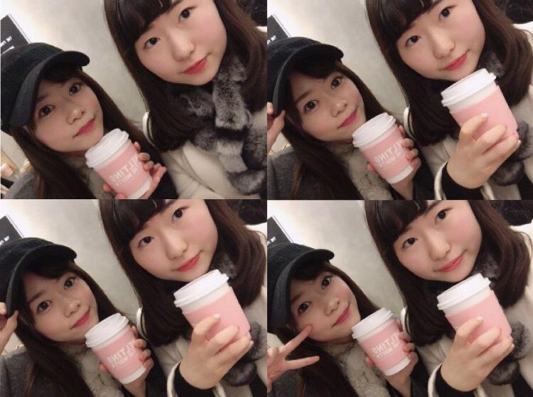 Vol.5♡ 可愛すぎるソフトクリームのカフェ「MELTING IN THE MOUTH」が大人気♪_1_5