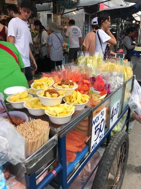 女子旅inバンコク ウィークエンドマーケット編_1_3-3
