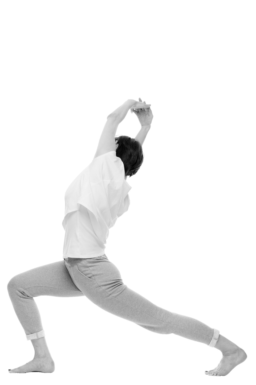颯爽と歩くために必要な筋肉の鍛え方 老けない姿勢のつくり方⑩【From MyAge/OurAge】_1_2-3