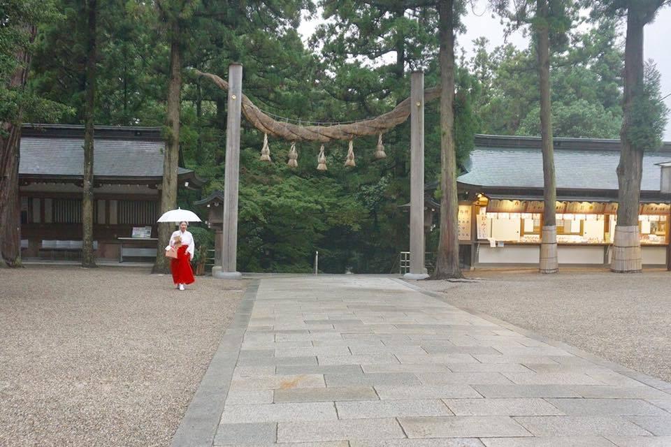 奈良、京都 _1_2-3