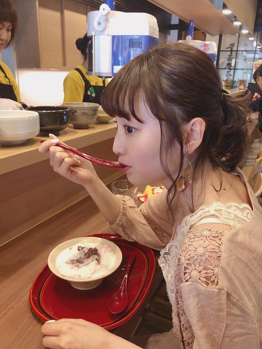 奈良のカフェ巡り_1_2