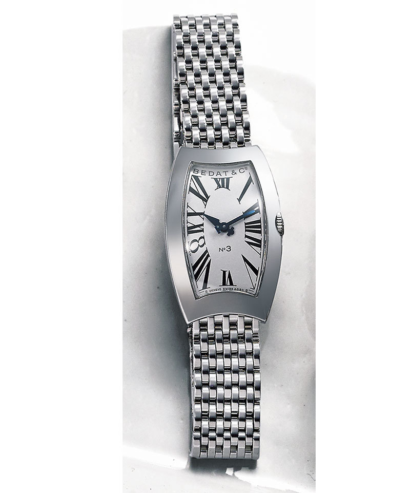 コストパフォーマンスも優秀!しなやかに腕に沿うブレスレットタイプの時計_1_1-4