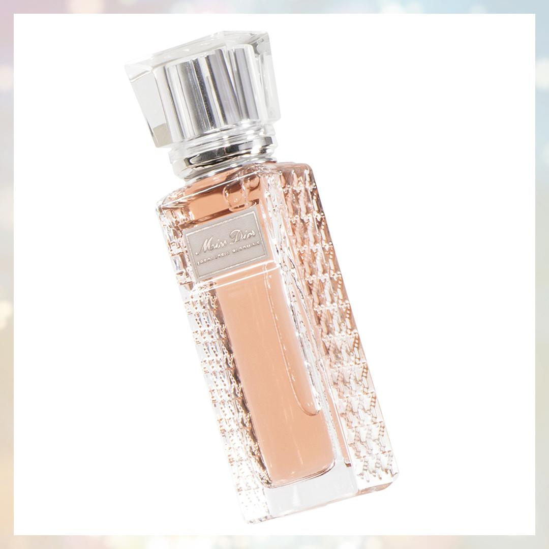 ノンノモデルが愛用している香り♡ フォトギャラリー_1_8