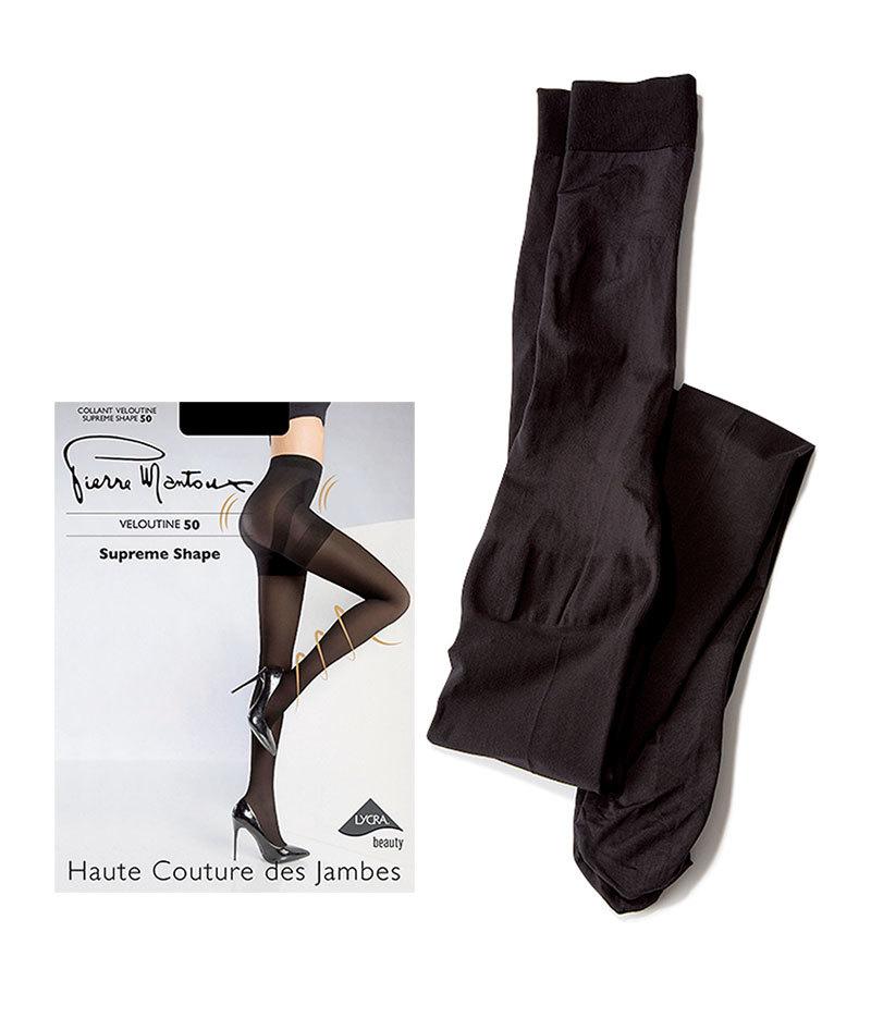 スカート、パンツの下に仕込みたい。あったか&女っぷりを上げるボトムスインナー_1_1-3