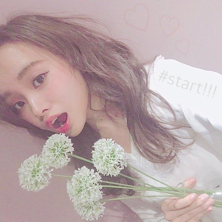 ♡spring♡_1_1