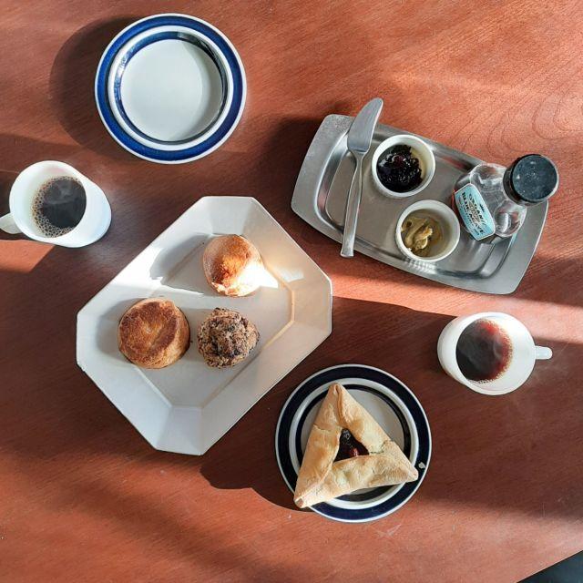 【アラフォーブロガーおすすめ パン屋まとめ】おいしいパンで食卓がグレードアップ!|美女組Pick up!_1_9