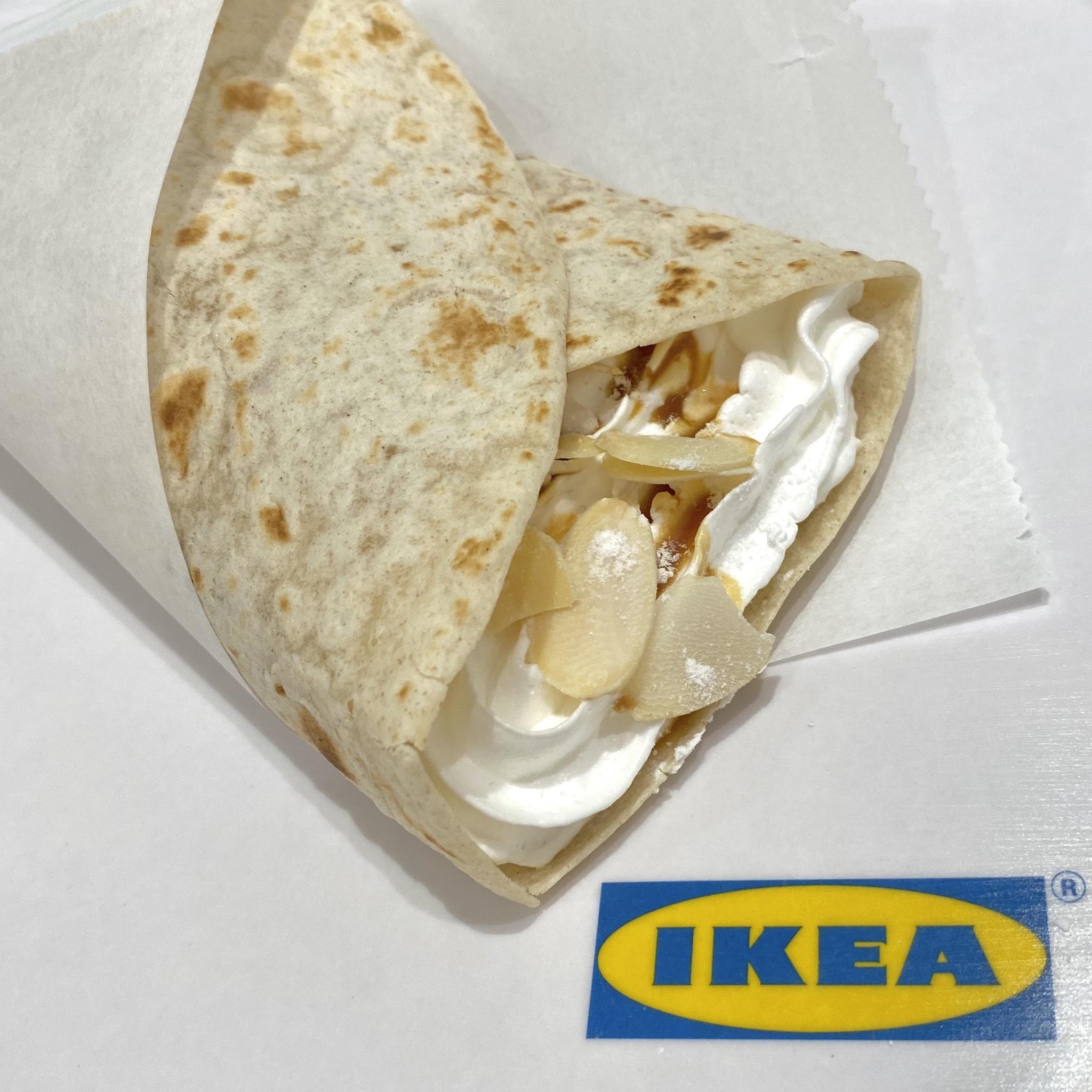 IKEA 原宿_1_2