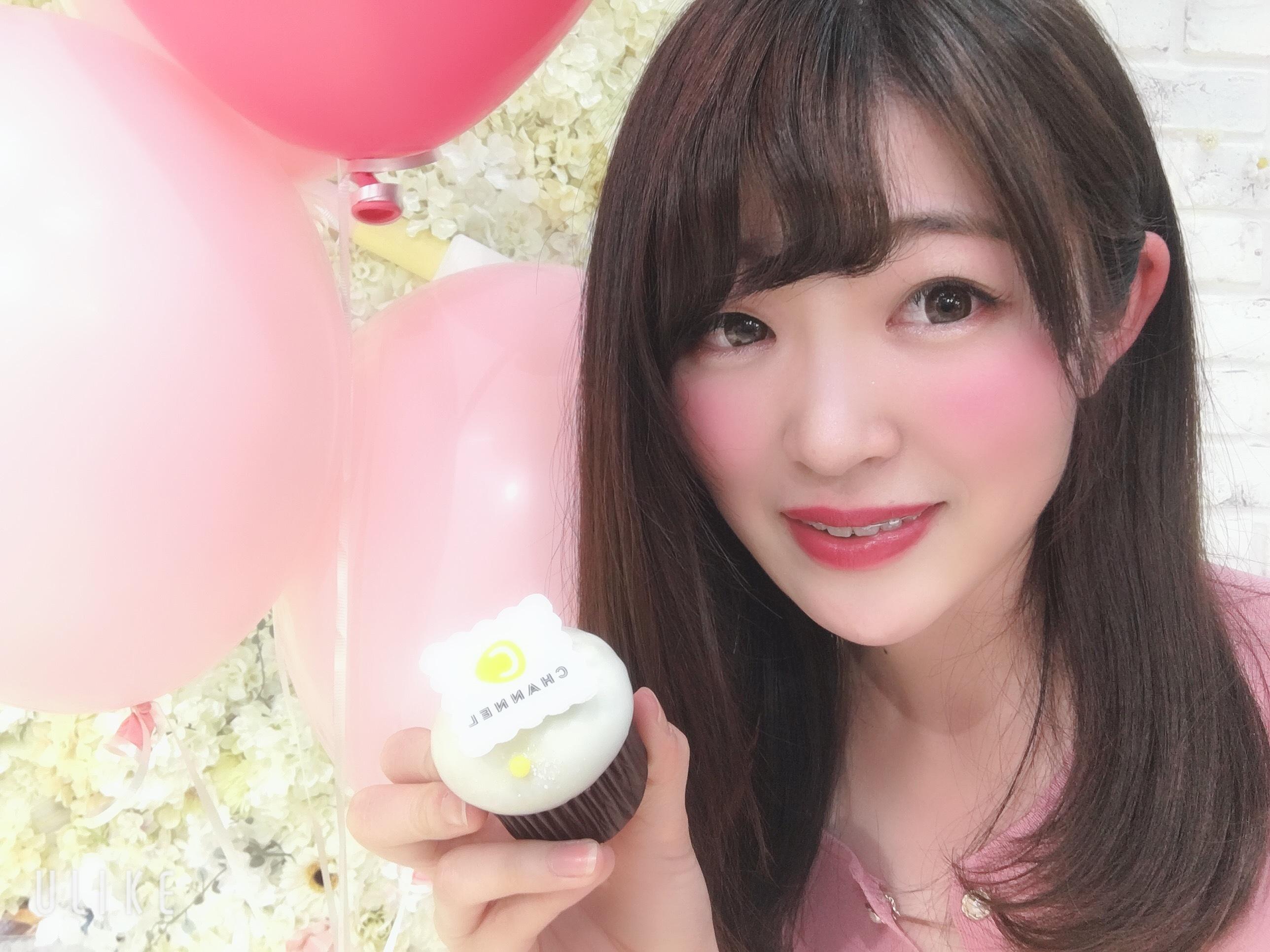 Cチャンネルblossom party2019に行って来ました♡_1_11