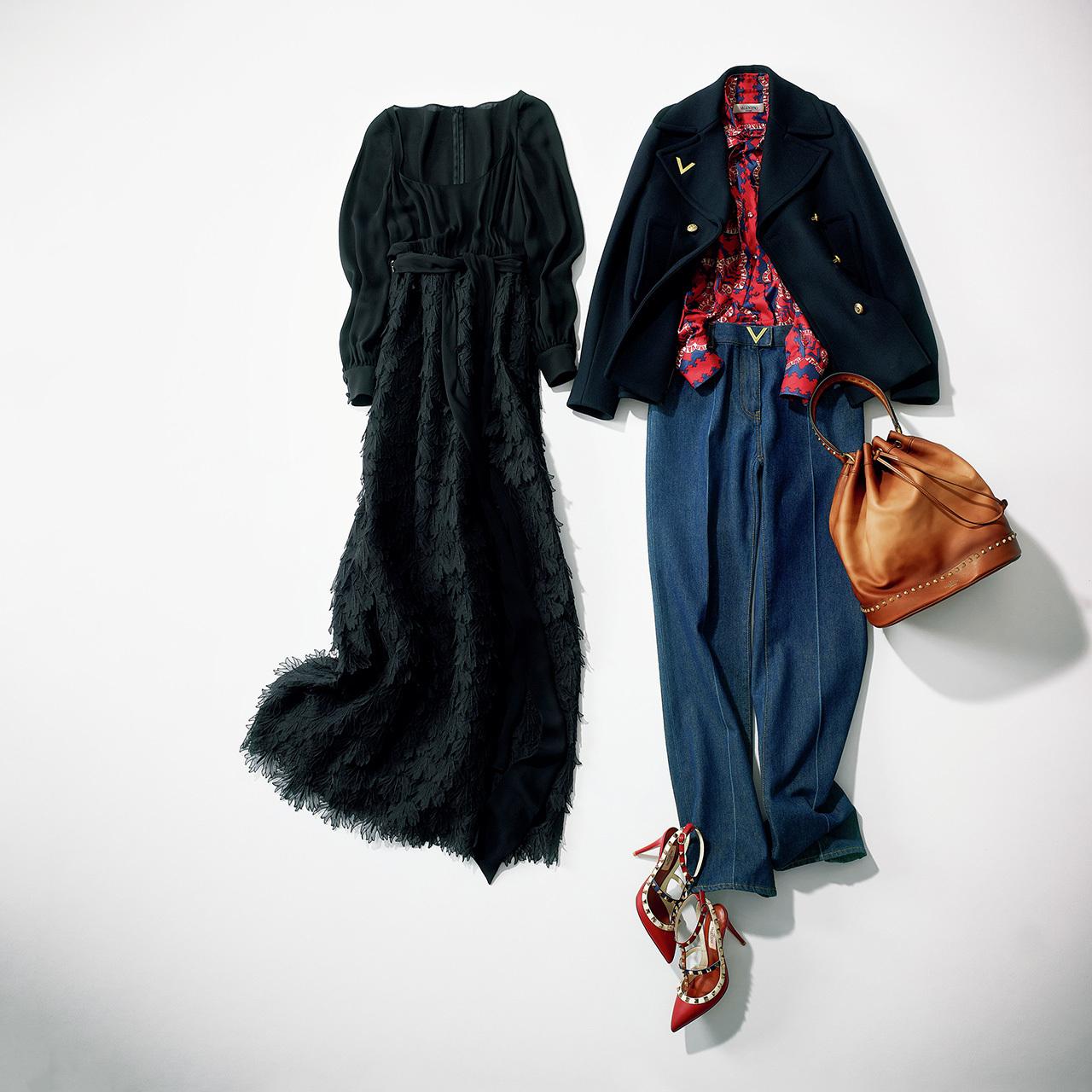 もはや身体の一部!愛が止まらない、「このハイブランドの服」 五選_1_1-4