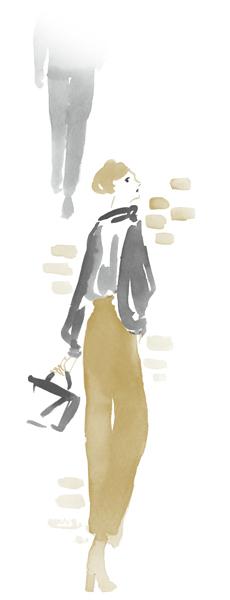 【50代の悩み】経済面も含めて考える「アラフィー離婚」得な人、損な人_1_1