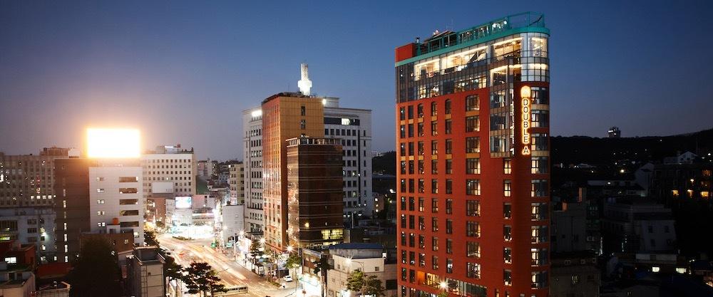 """ソウルの旅をさらに楽しくする生まれ変わった""""老舗ホテル""""_1_1"""