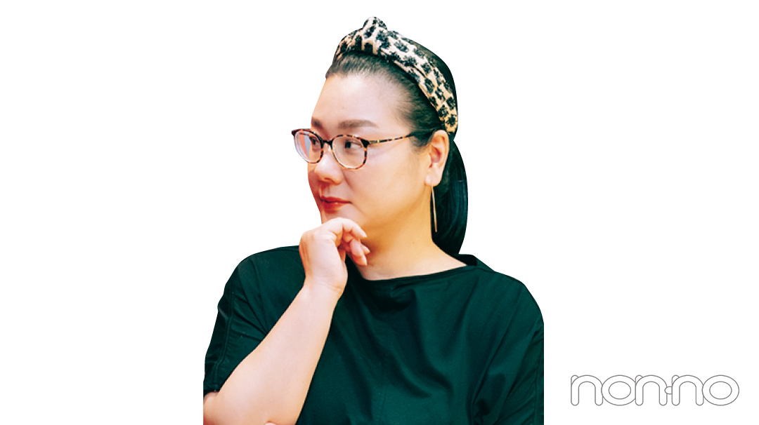 『OVER THE SUN』ジェーン・スー&堀井美香の人生相談2-2