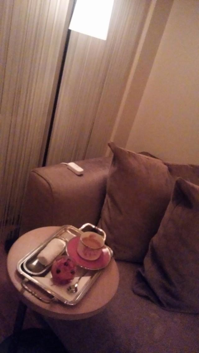 ウェスティンホテル東京「ル・スパ・パリジエン」で10歳は若返った!?永遠の美しさ&輝きをGet♡♡ _1_2-10