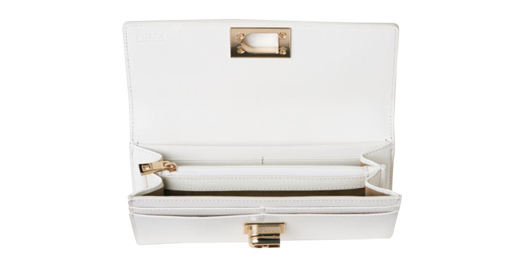 長財布派必見! 薄くて機能的な最新財布はコチラ♡【水晶玉子さんの2020年開運アドバイスつき】_1_7