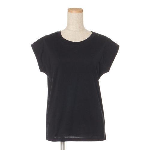 50代の今買いアイテムはコレ!体型をきれいに見せる「最旬Tシャツ」_1_5