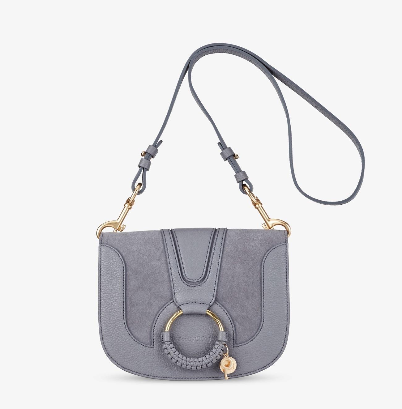 今年の誕生日プレゼントはコレ♡ シーバイクロエの大人可愛いバッグ「HANA」【20歳の記念】_1_2-1