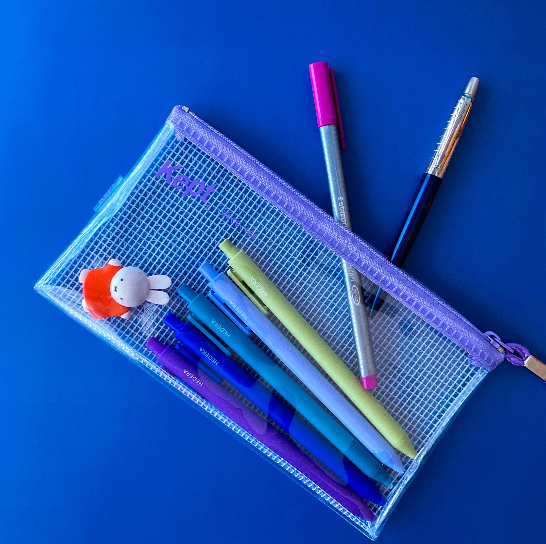 世界で一つだけのボールペンに愛着が湧くこと間違いなし