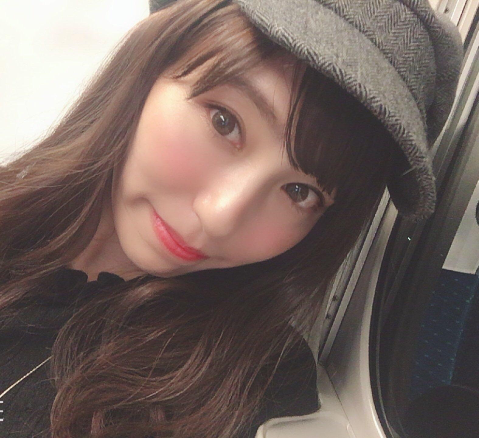 初めまして♡_1_1