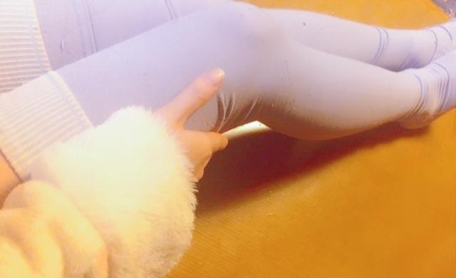 〜美脚になるための習慣〜_1_2