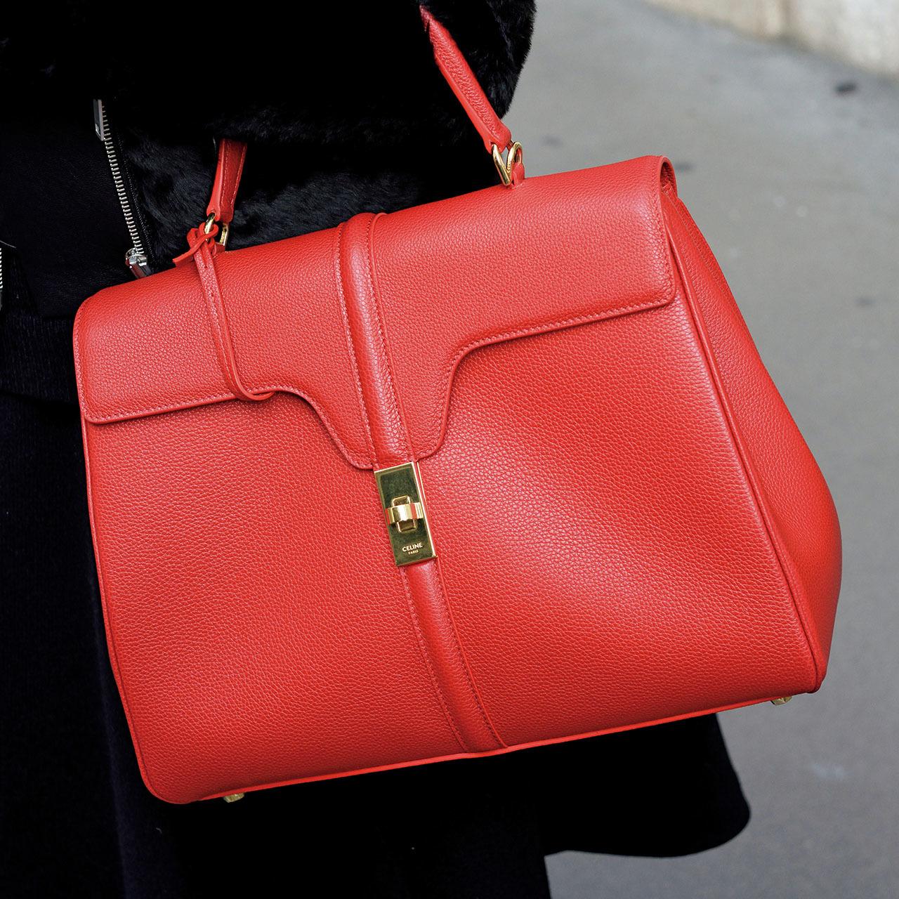 パリ&ミラノマダムのこだわりは「小物」にあり! センスが光るバッグ・ブーツ・時計19選_1_1-3