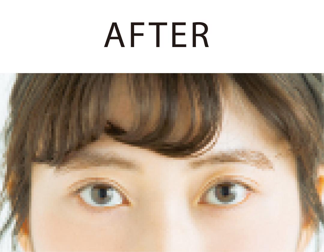 花粉症の季節が終わっても、女子に目薬が必要なワケ★_1_4-2