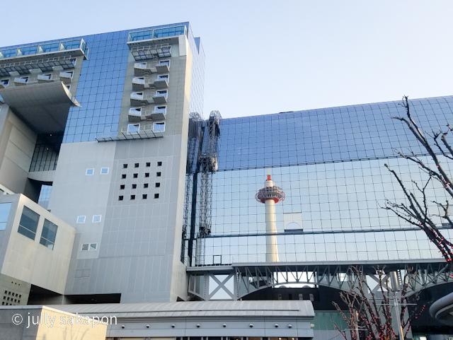【番外編】古都 京都 鴨川を巡る桜旅 2021.3_1_11