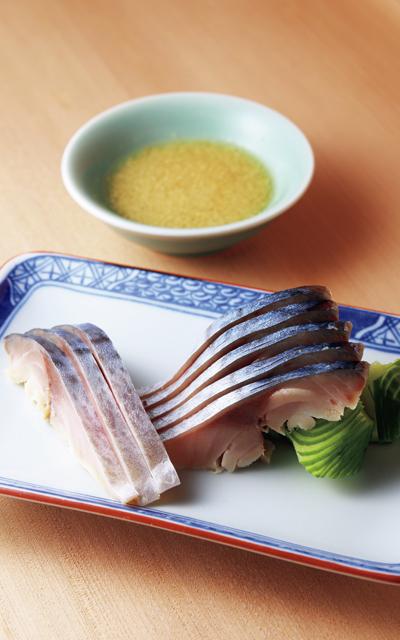 [画像]京都のおすすめ手土産、食事_1_1-16