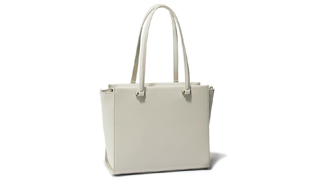 【20代女子のための通勤バッグ】A4が入るだけじゃない有能トートまとめ_1_11
