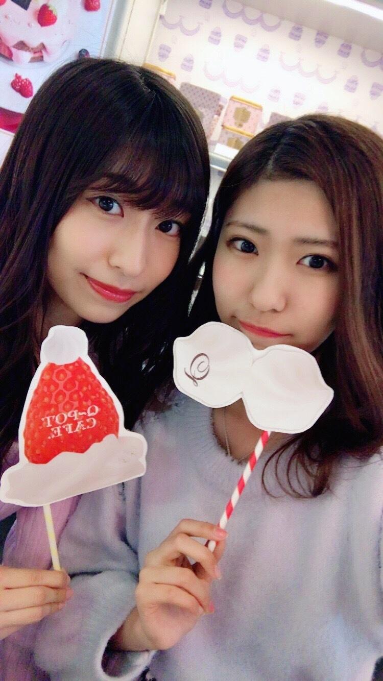 可愛すぎる!Q-pot CAFEのクリスマス限定メニュー♡_1_7