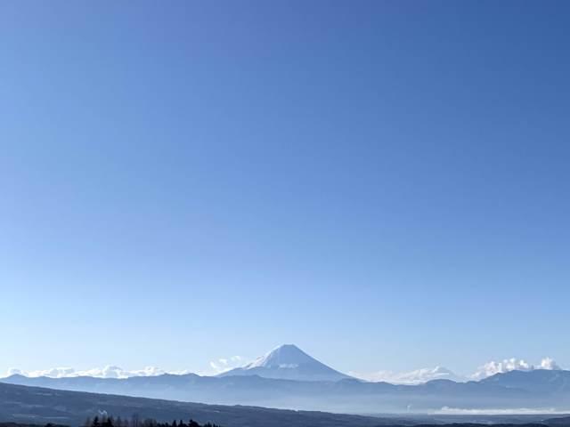 「サステナ*ブルー*へようこそ」春を迎える山は生命がみなぎっている!_1_2