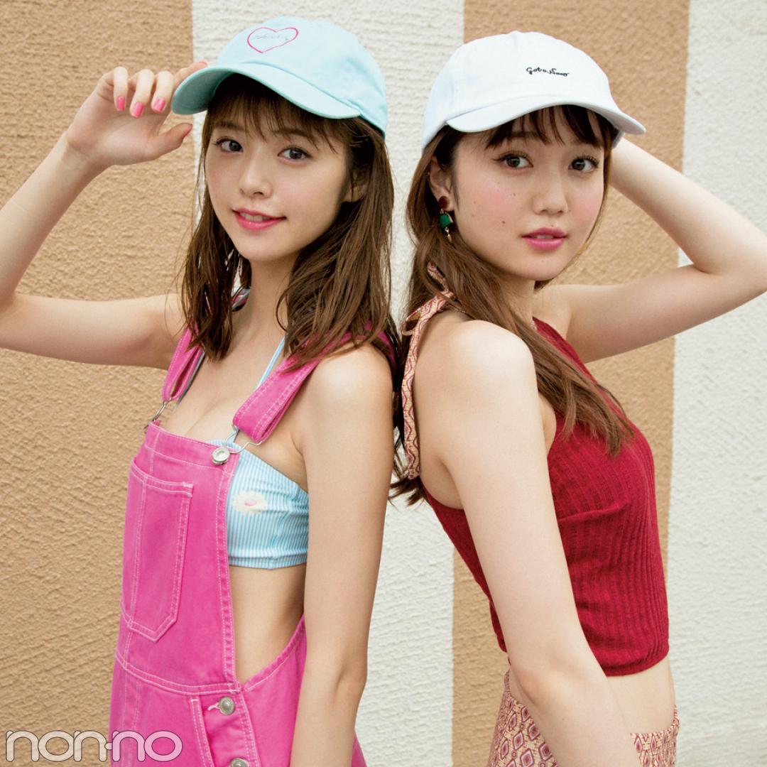 先週の人気記事ランキング WEEKLY TOP 10【7月29日~8月4日】_1_4-6