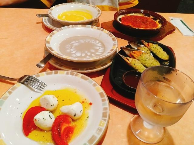 ダイエット100日チャレンジ経過①_1_2